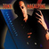 Cover: Tony MacAlpine - Chromaticity (2001)