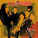 Cover: L.A. Guns - Rips the Covers Off (2004)