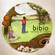 Cover: Bibio - Vignetting the Compost (2009)