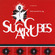 Cover: The Sugarcubes (Sykurmolarnir) - Stick Around for Joy (1992)
