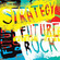 Cover: Strategy - Future Rock (2007)