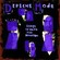 Cover: Depeche Mode - Songs Of Faith And Devotion (1993)