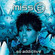 Cover: Missy Elliott - ...So Addictive (2001)