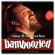 Cover: Omar & the Howlers - Bamboozled - Live in Germany (2006)