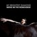 Cover: My Brightest Diamond - Bring Me the Workhorse (2006)