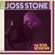 Cover: Joss Stone - The Soul Sessions (2003)