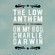 Oh My God, Charlie Darwin - The Low Anthem (2009)