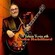 Cover: Duke Robillard - A Swingin Session With Duke Robillard (2008)