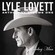 Cover: Lyle Lovett - Anthology Volume One: Cowboy Man (2001)