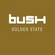 Cover: Bush - Golden State (2001)