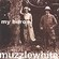 Cover: Muzzlewhite - My Hero (2001)