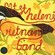 Cover: Mt. St. Helens Vietnam Band - Mt. St. Helens Vietnam Band (2009)