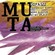 Cover: Muta - Yesterday Night You Were Sleeping at My Place (2007)