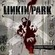 Cover: Linkin Park - Hybrid Theory (2000)