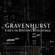 Cover: Gravenhurst - Fires in Distant Buildings (2005)