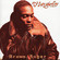 Cover: D'Angelo - Brown Sugar (1995)