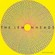 Cover: The Lemonheads - Varshons (2009)