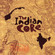 Cover: The Indian Core - The Indian Core (2007)