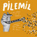 Cover: Pilemil - If You Make a Lot of Ceramics; Ceramics Will Make a Lot of You as Well (2009)