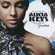 Cover: Alicia Keys - The Element of Freedom (2009)