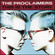 Cover: The Proclaimers - This Is The Story (1987)