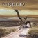 Cover: Creed - Human Clay (2000)