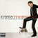 Cover: Justin Timberlake - Futuresex/Lovesounds (2006)