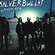 Cover: Silverbullit - Citizen Bird (2001)