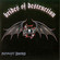 Cover: Brides of Destruction - Runaway Brides (2005)