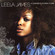 Cover: Leela James - A Change is Gonna Come (2005)