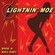 Rock 'n' Roll Baby - Lightnin' Moe