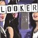 Cover: Looker - Born Too Late (2007)