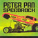 Cover: Peter Pan Speedrock - Loud Mean Fast & Dirty (2004)
