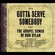 Cover: Diverse artister - Gotta Serve Somebody - The Gospel Songs of Bob Dylan (2003)