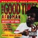 Cover: Afroman - The Good Times (2001)