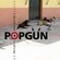 Cover: Popgun - A Day and a Half in Half a Day (2006)