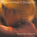 Cover: Preacherman's Daughter - Frame This Moment (2001)