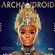 Cover: Janelle Mon�e - The ArchAndroid (2010)