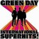 Cover: Green Day - International Superhits (2001)