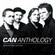 Can Anthology - Can (1994)