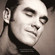 Cover: Morrissey - Greatest Hits (2008)