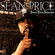 Cover: Sean Price - Jesus Price Supastar (2007)