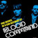 Cover: Blood Command - Five Inches Of A Car Accident (2009)