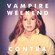 Cover: Vampire Weekend - Contra (2010)