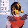 Cover: Built to Spill - Keep it Like a Secret (1999)