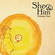 Cover: She & Him - Volume One (2008)