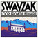 Cover: Swayzak - Loops from The Bergerie (2004)