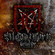 Cover: Bloodthorn - Genocide (2006)
