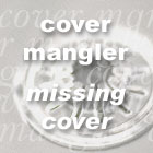 Cover mangler - cover image missing